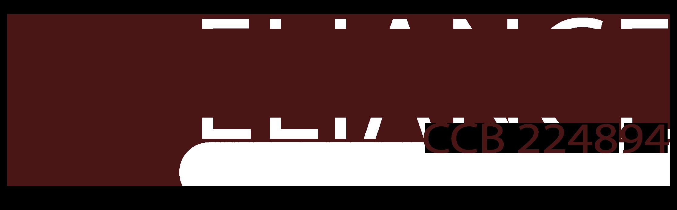 Reliance Properties LLC
